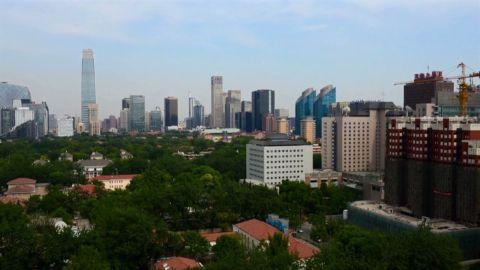 china beijing skyline timelapse_00002223.jpg