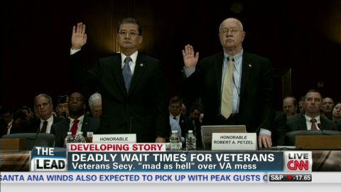 lead dnt griffin shinseki congressional hearing_00001406.jpg