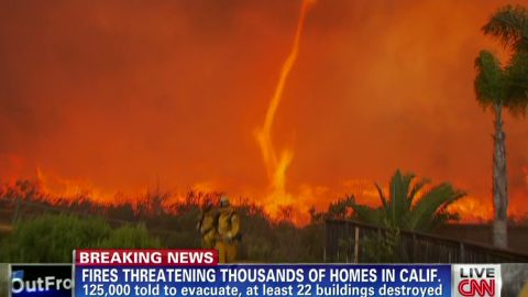 erin dnt tuchman california wildfires fire tornado_00011428.jpg