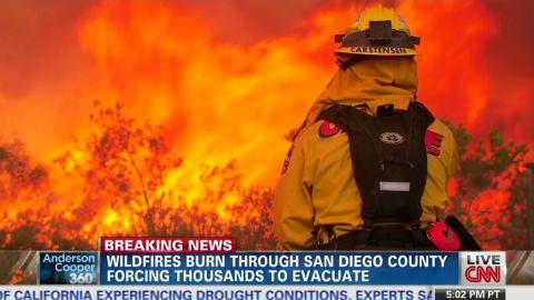ac tuchman san diego wildfires_00000525.jpg