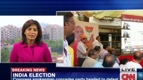nr mallika kapur india elections update_00014224.jpg