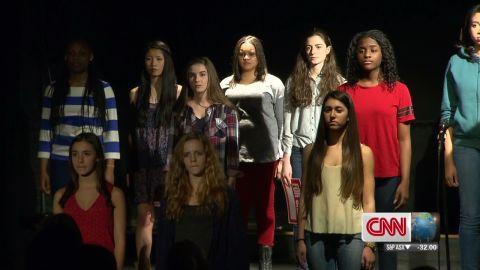 cfp walmsley teen actors take on human trafficking_00022115.jpg