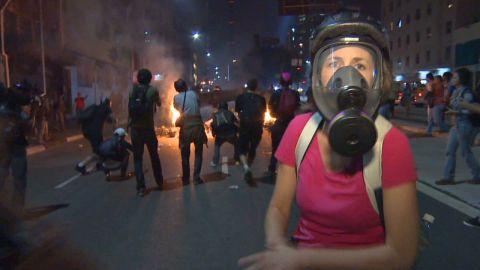 lok darlington brazil protest_00011124.jpg