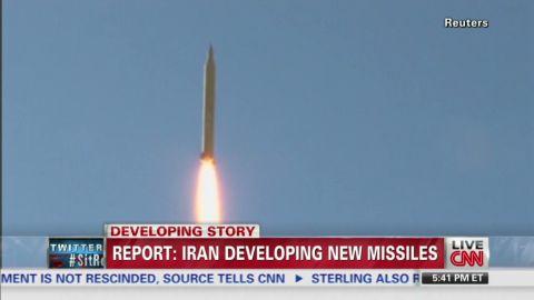 tsr dnt sciutto iran new missiles_00011602.jpg