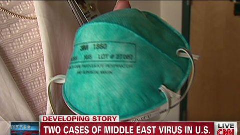 tsr dnt todd mers outbreak hospital preps_00010109.jpg