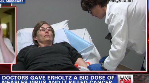 newsroom intv stacy erholtz cancer survivor_00010306.jpg