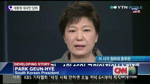 cnni south korea ferry apology_00002301.jpg