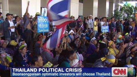 pkg mohsin thai economy_00030114.jpg