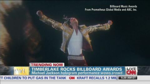 Earlystart Michael Jackson hologram Billboard awards_00004521.jpg