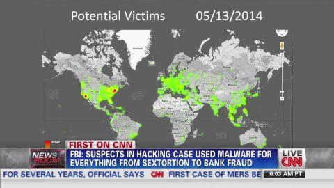 ns global hacking crackdown_00013914.jpg
