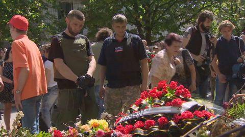 pkg mclaughlin ukraine keeping peace mariupol_00005406.jpg