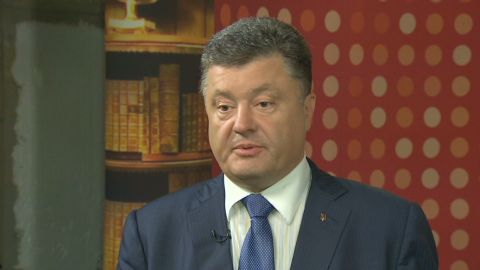 pkg mclaughlin ukraine candidate poroshenko_00020527.jpg