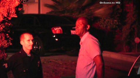 vo michael jace arrest scene_00000907.jpg