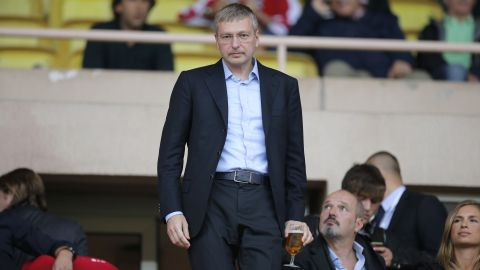 """Russian oligarch Dmitry Rybolovlev has been ordered to pay his wife $4.5 billion in a settlement being called the """"most expensive divorce in history."""" Click through to see some other pricey splits in recent history."""