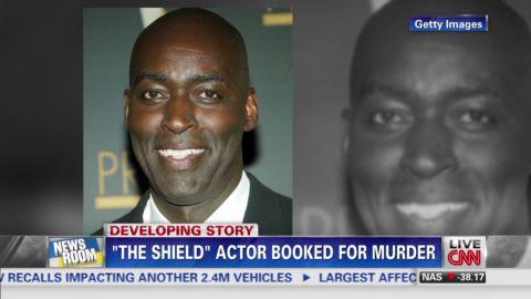 nr vo duke shield forrest gump actor michael jace arrested_00000519.jpg