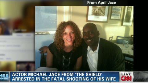 ac dnt kaye actor michael jace kills wife _00000513.jpg