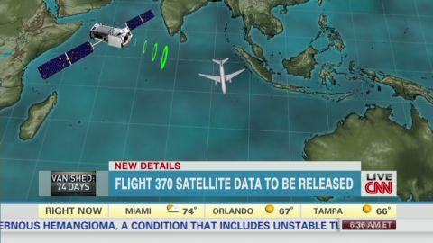 newday intv quest inmarsat data release_00001417.jpg