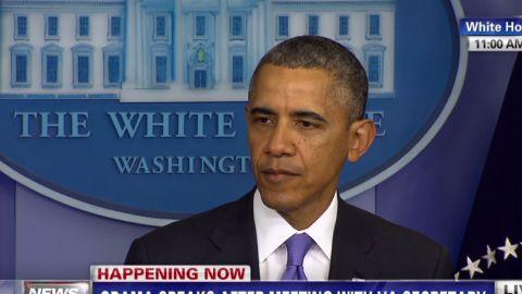 sot obama VA review shinseki _00000504.jpg