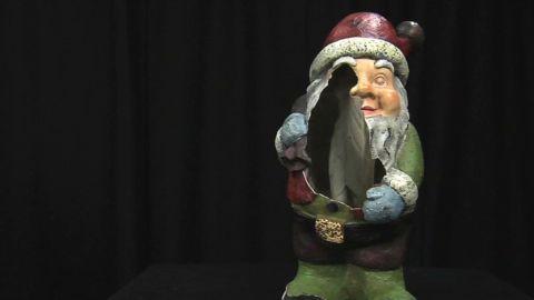 dnt jesus found in lawn gnome_00000802.jpg