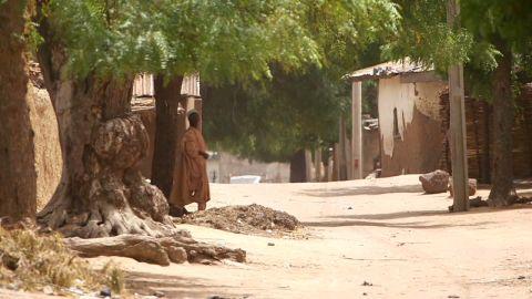 pkg damon nigeria empty villages_00000825.jpg