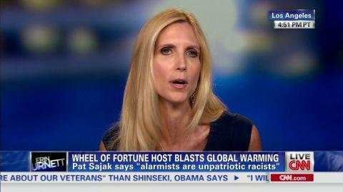 erin intv ann coulter climate change_00003720.jpg