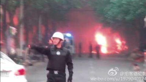 nr xinjiang china explosions_00004922.jpg