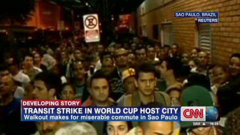 idesk darlington brazil transit strike_00001024.jpg