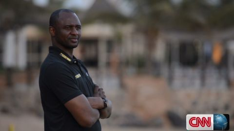 ws pkg african football patrick vieira pt2 _00020317.jpg