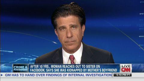 ac intv frisco attorney for accused california kidnapper _00032406.jpg