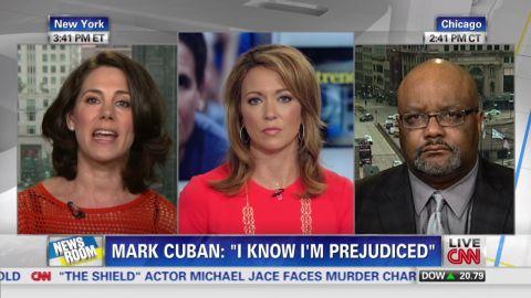 Brooke's Blog Mark Cuban_00011014.jpg