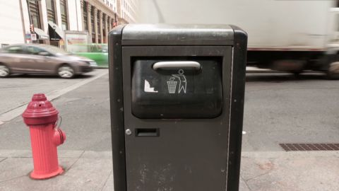 COT-Philly-Smart-Trash_00002220.jpg