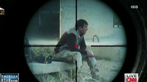 tsr dnt jamjoom isis terror video_00002323.jpg