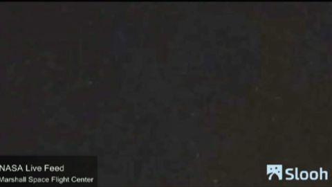 sot slooh meteor shower_00002201.jpg