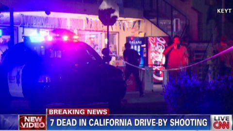 nr vo mike brooks california shooting crime scene_00002823.jpg
