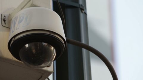 COT-NYC-Surveillance_00021918.jpg