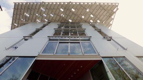 COT-Seattle-Green-Office_00015019.jpg