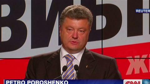 cnni mann ukraine election winner_00002529.jpg
