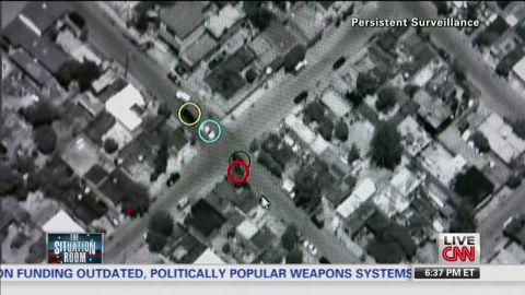tsr dnt todd aerial police surveillance_00012515.jpg
