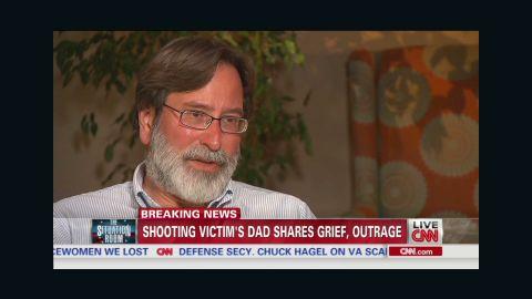 tsr pkg lah california victim dad_00003619.jpg