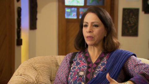sot human rights activist murdered pregnant woman pakistan_00004010.jpg