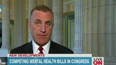 Mental health rep tim murphy interview newday _00040619.jpg