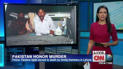 ns pakistan pregnant woman stoned honor killing_00000606.jpg