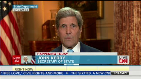 Kerry defends foreign policy on Syria interview Newday _00004527.jpg