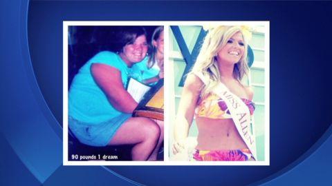 dnt miss south texas weight loss_00000810.jpg