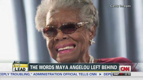 lead dnt maya angelou words left behind_00024717.jpg