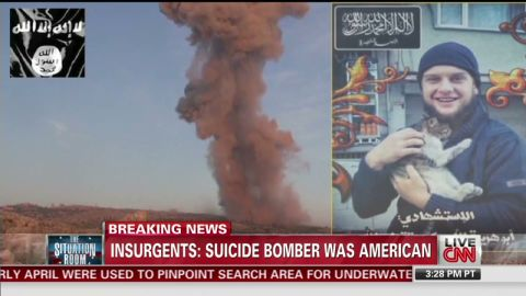 tsr jamjoom american suicide bomber syria_00002127.jpg