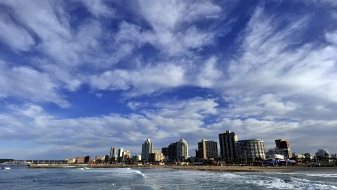"""Over 50% of tech hubs are in five countries, South Africa, Kenya, Nigeria Egypt and Morocco. One of the biggest in South Africa is Durban's <a href=""""http://www.smartxchange.co.za/index.html"""" target=""""_blank"""" target=""""_blank"""">SmartXchange</a>, which strives to develop small and medium enterprises, and holds monthly forums where successful business figures offer advice to aspiring entrepreneurs.<br />"""