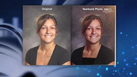 dnt school photoshops yearbook photos_00001808.jpg