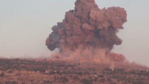 pkg jamjoom syria american bomber_00000829.jpg