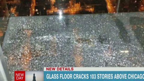 newday pkg howell willis tower glass crack_00001818.jpg